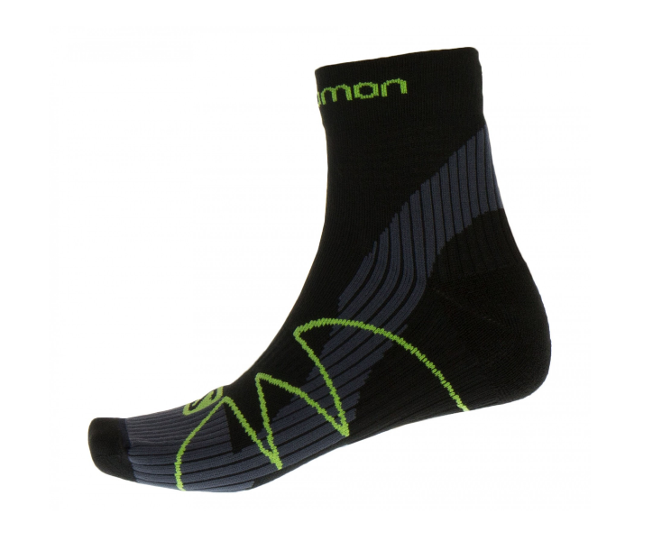 FastWing_TR_Socks.png
