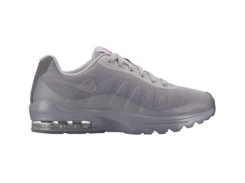 Nike_Air_MaxInvigor.jpg