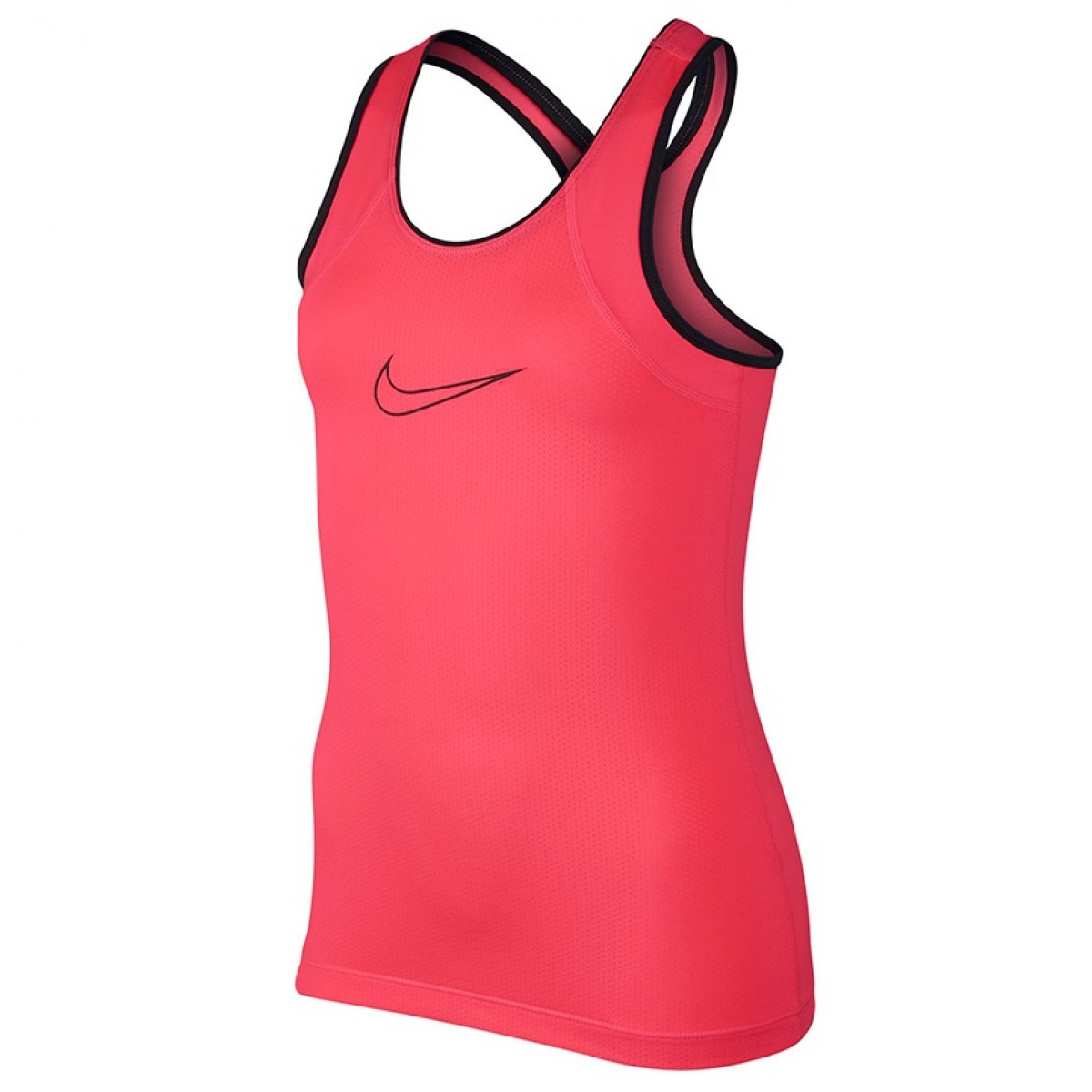 nike-pro-girls-pink-training-tank-top-1.jpg