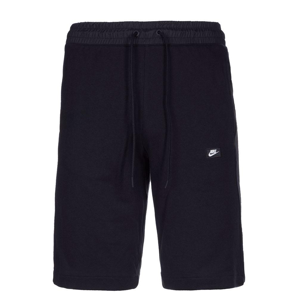 kasi-pantaloni-za-mazhe-nike-modern-834350-010-nike-834350-010-31.jpg