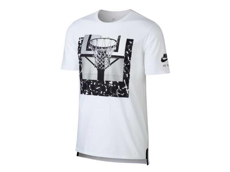 T-shirtNike.png