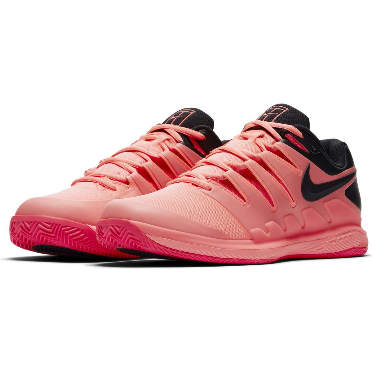 Nike-air-zoom-vapor-x-clay-men-s-tennis-shoes-lava-glow-black-solar-red-c.jpeg