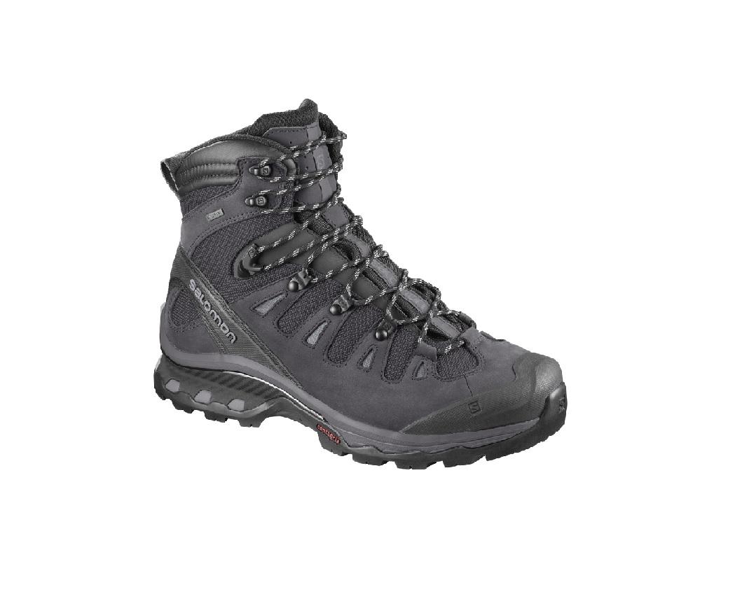 salomon-shoes-QUEST 4D 3 GTX-men1.jpg