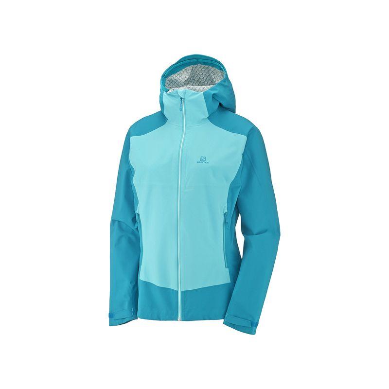 2set-salomon-la-cote-stretch-25l-jkt-w-for-women-jacket-enamel-blue.jpg