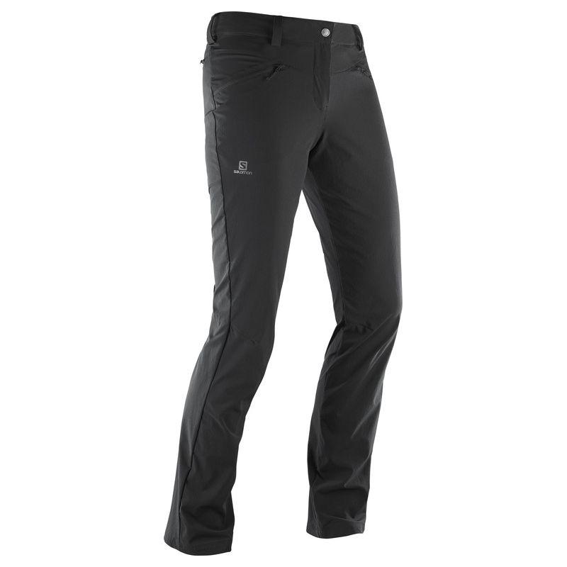 2set-salomon-pants-wayfarer-lt-pant-w-black.jpg