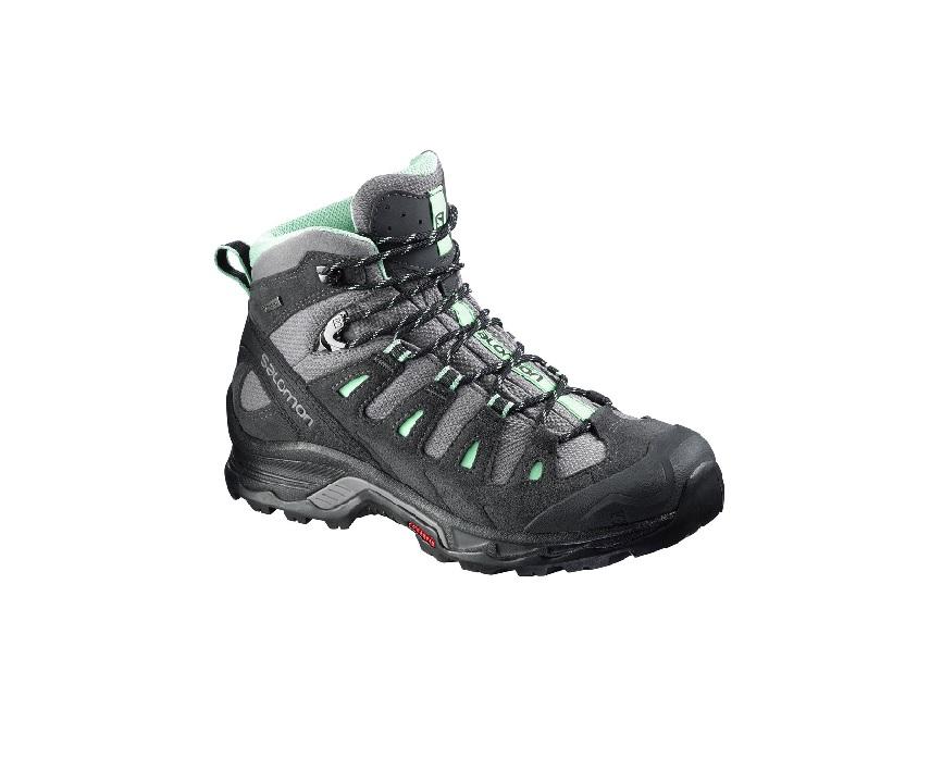 salomon-shoes-quest prime gtx w-1.jpg