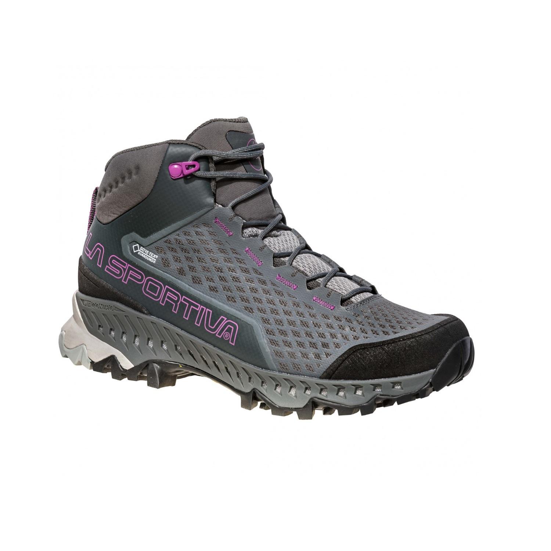 la-sportiva-womens-stream-gtx-walking-boots_Sq.jpg