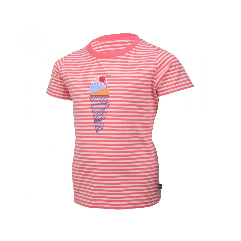 color-kids-kids-nicole-t-shirt-s-Sq.jpg