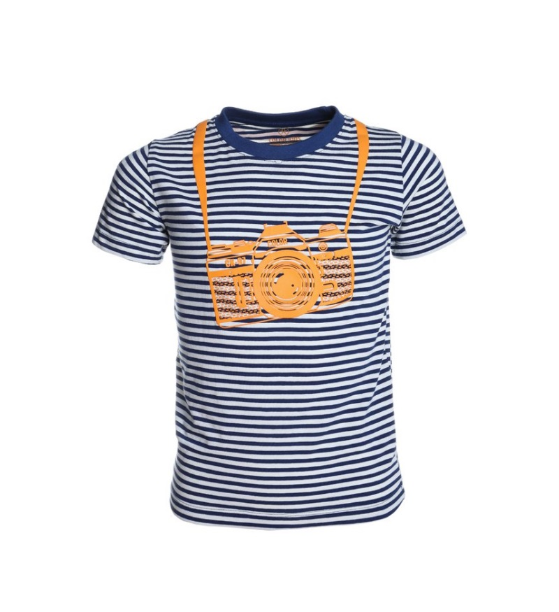 color-kids-kids-niton-t-shirt-s_sq.jpg