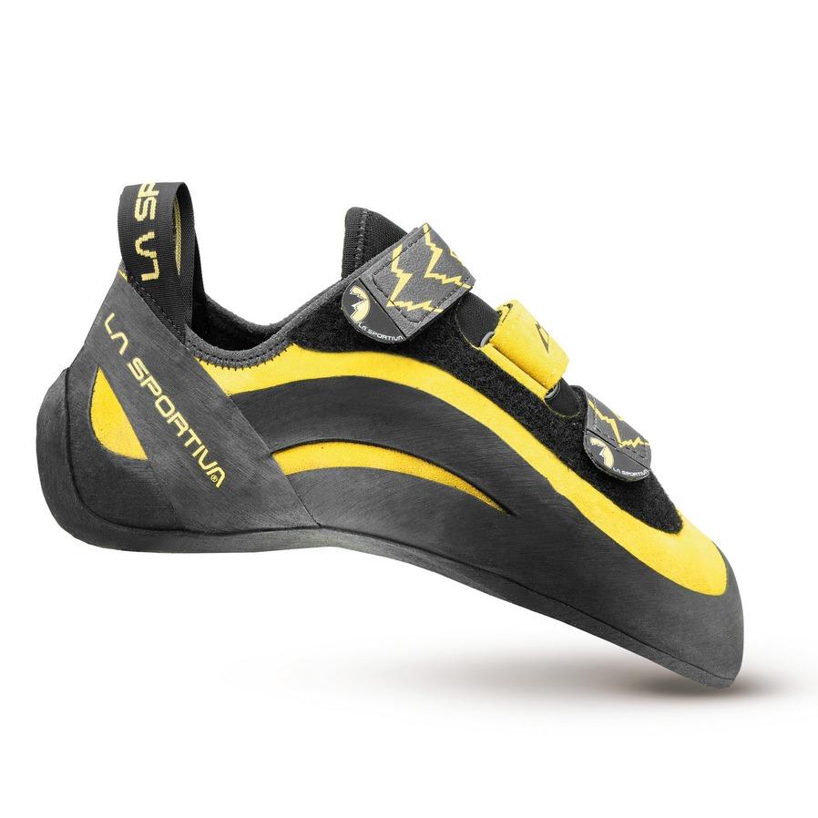 la-sportiva-miura-vs-yellow-black_small.jpg