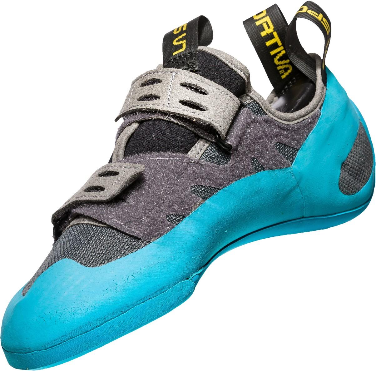 La_Sportiva_Geckogym_Climbing_Shoes_Men_Carbon_Tropic_Blue-1200x1200.jpg