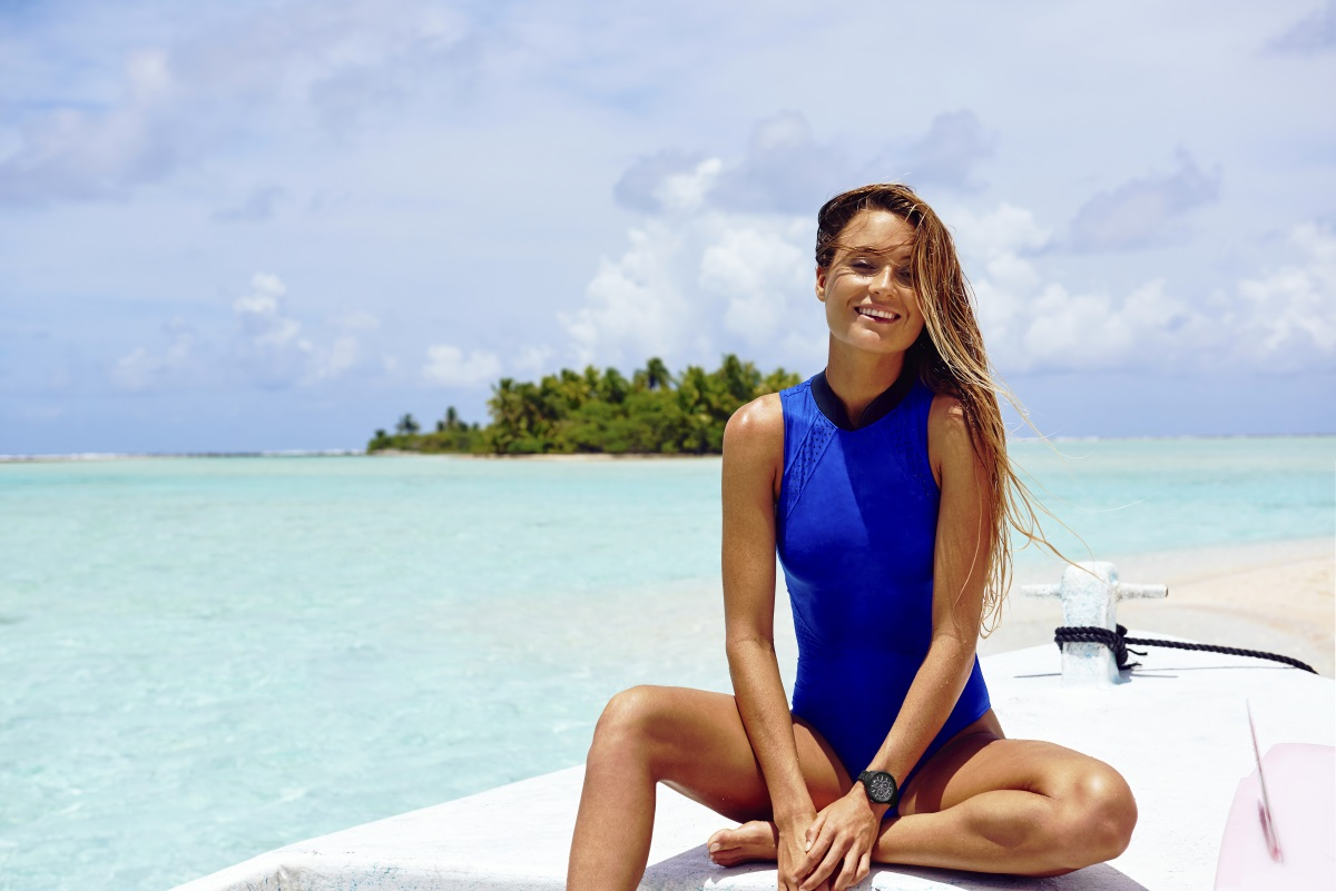 17_Tahiti_Mirage_ABD_Small.jpg