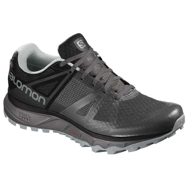 Salomon-M-TRAILSTER-GTX-running-men-L40488200.jpg