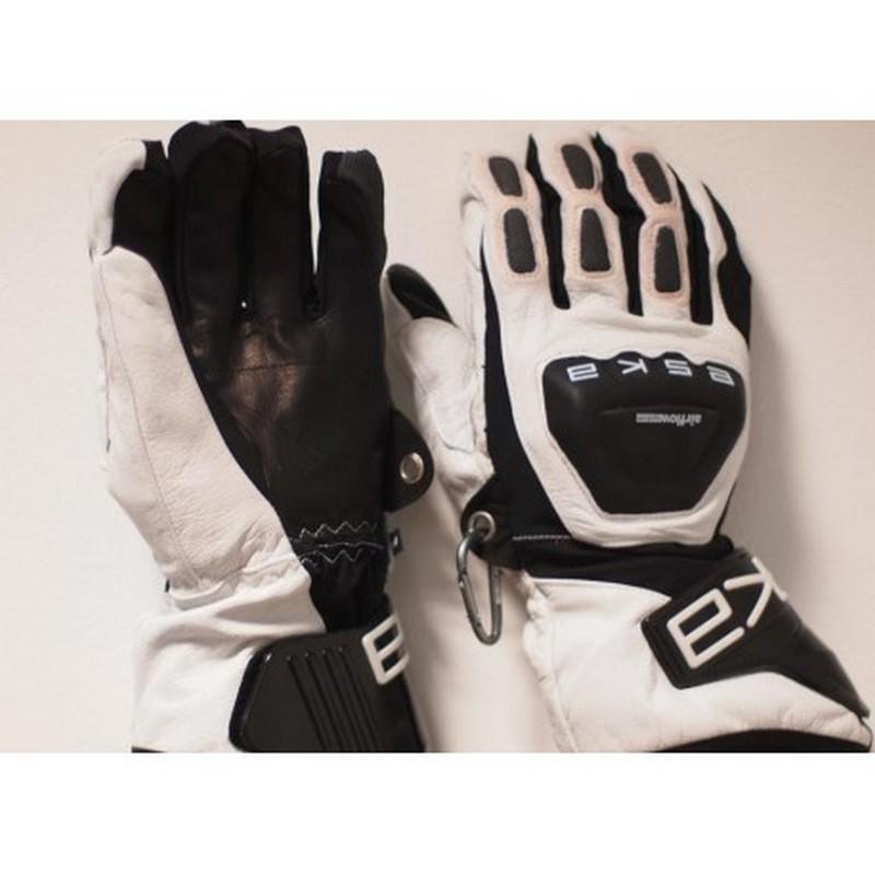 ESKA-rkavici-za-ski-race-gear-blackwhite_800x800.jpg