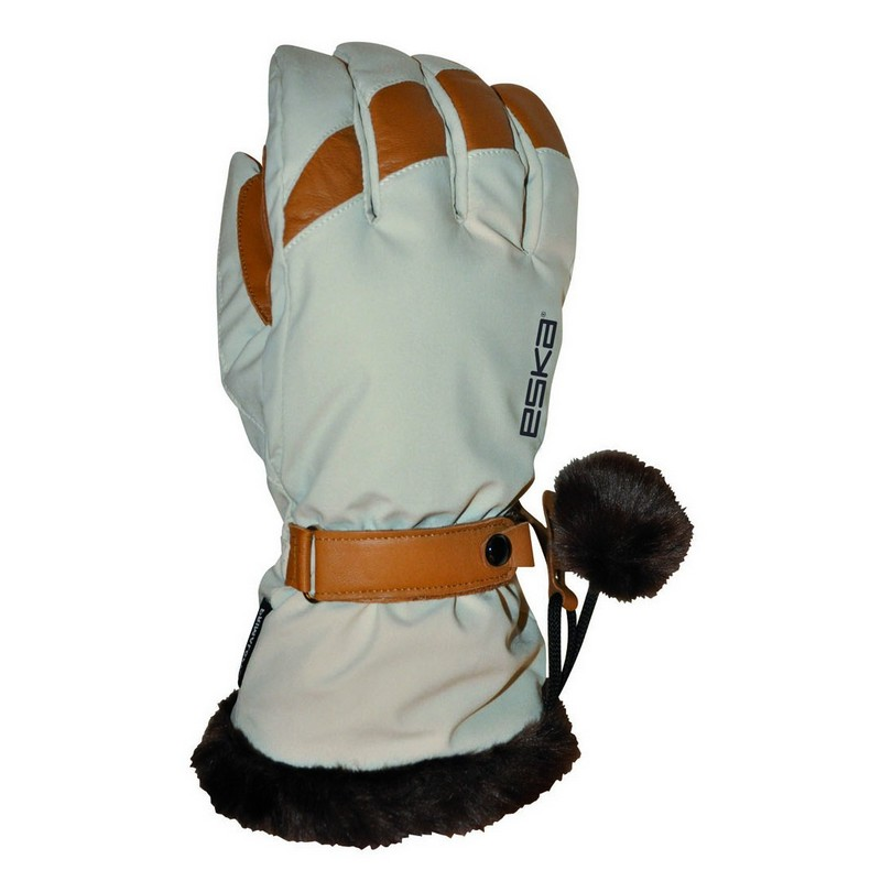 ESKA-rkavici-za-ski-blingbling-ladies-primaloft-finger-glove_800x800.jpg