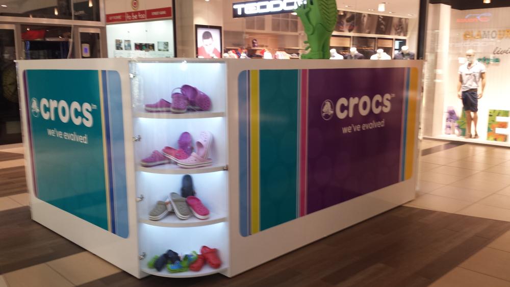 Crocs-Burgas2.jpg