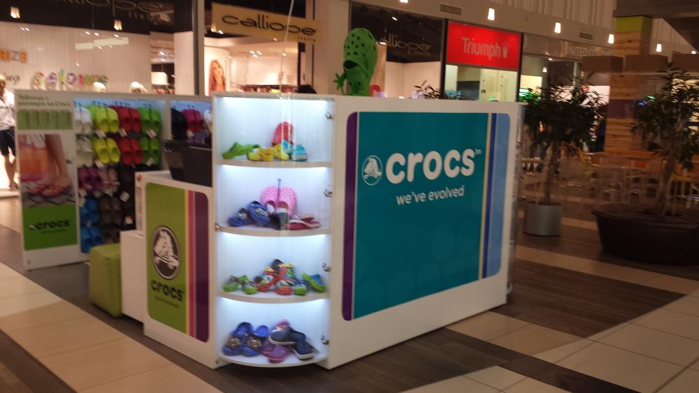 Crocs-Burgas1.jpg