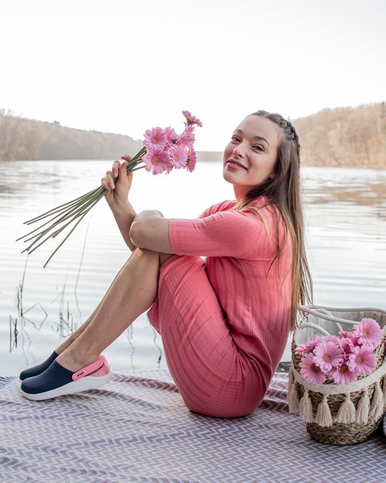 Crocs-LiteRide-pink-2019.jpg