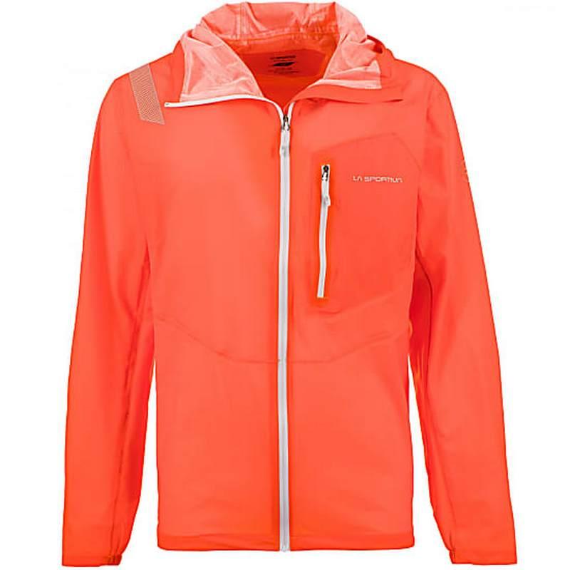 la-sportiva-m-hail-jacket-18b-lsp-j60-pumpkin-1.jpg