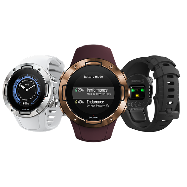 suunto-5-collection-460x600px.png