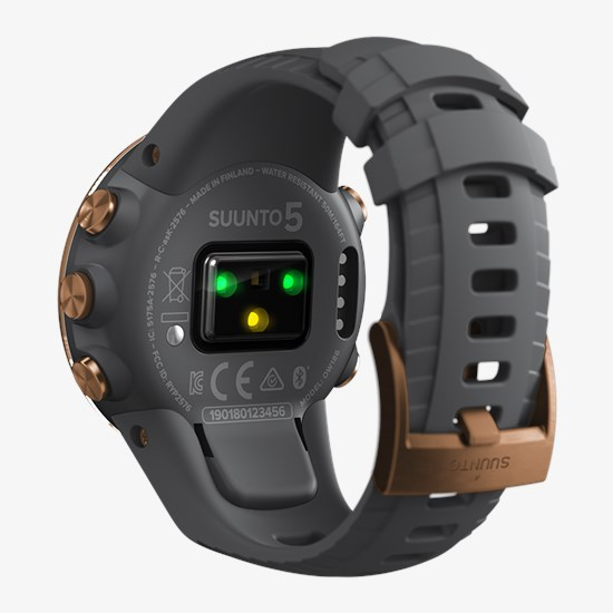 ss050302000-suunto-5-g1-graphite-copper-kav-rear-view-01.jpg
