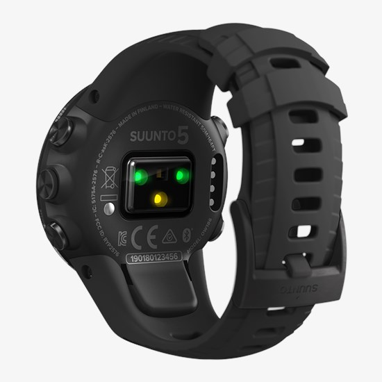 ss050299000-suunto-5-g1-all-black-rear-view-01.jpg