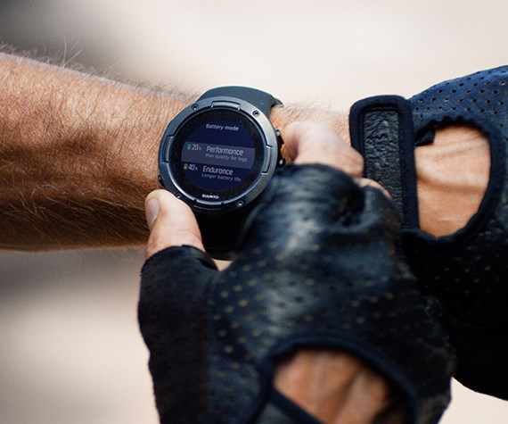 Suunto5-long-training-720x600px.jpg