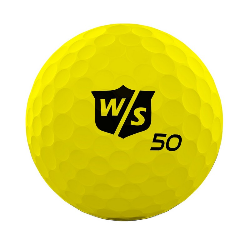 WGWP17910_2019_50_Elite_Yellow_BallStamp.jpg