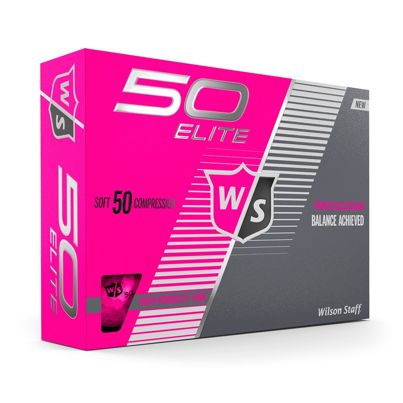 WGWP17930_2019_50_Elite_Pink_Right_Hero.jpg