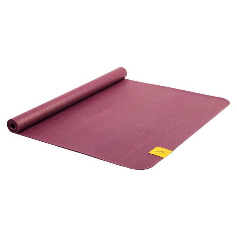 Yoga-mat-LAW0591_P406_2.jpg