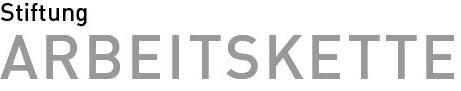 Logo_Stiftung.jpg