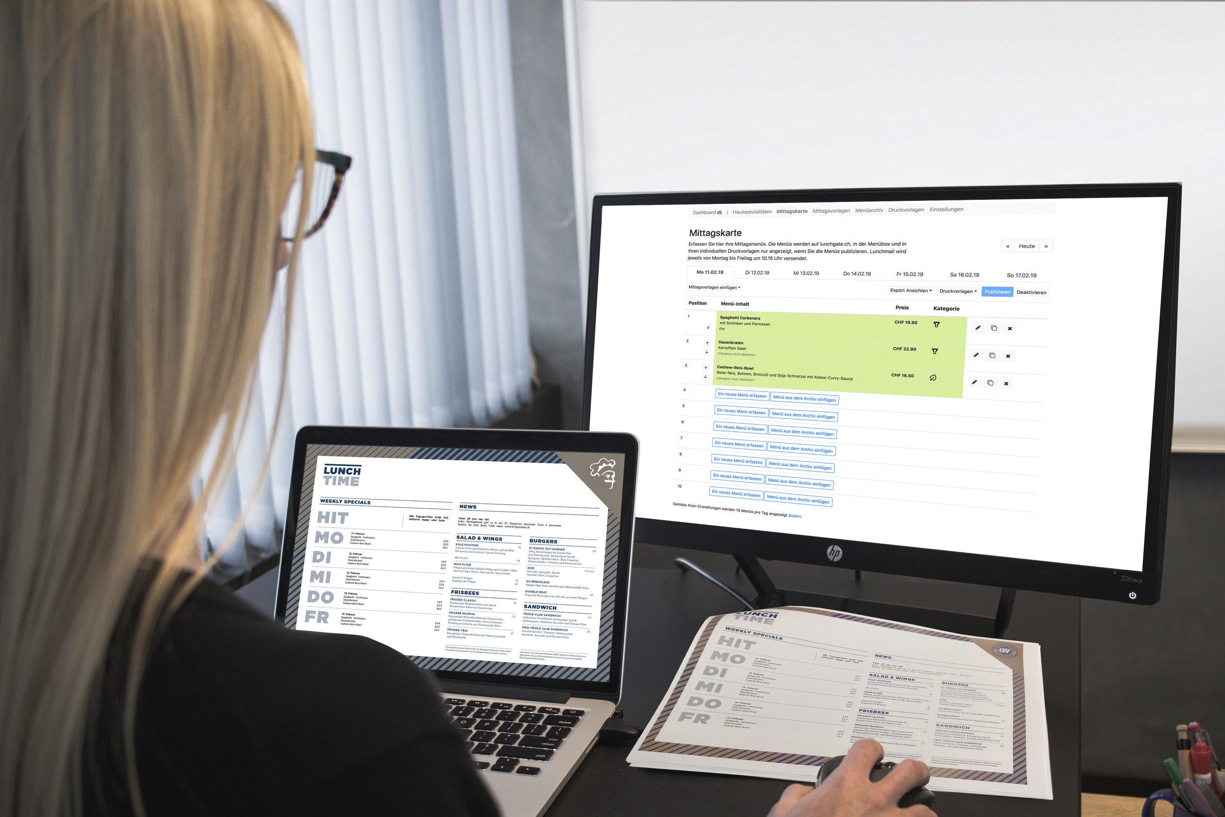 Mittagsmenü-Laptop-Screen.jpg