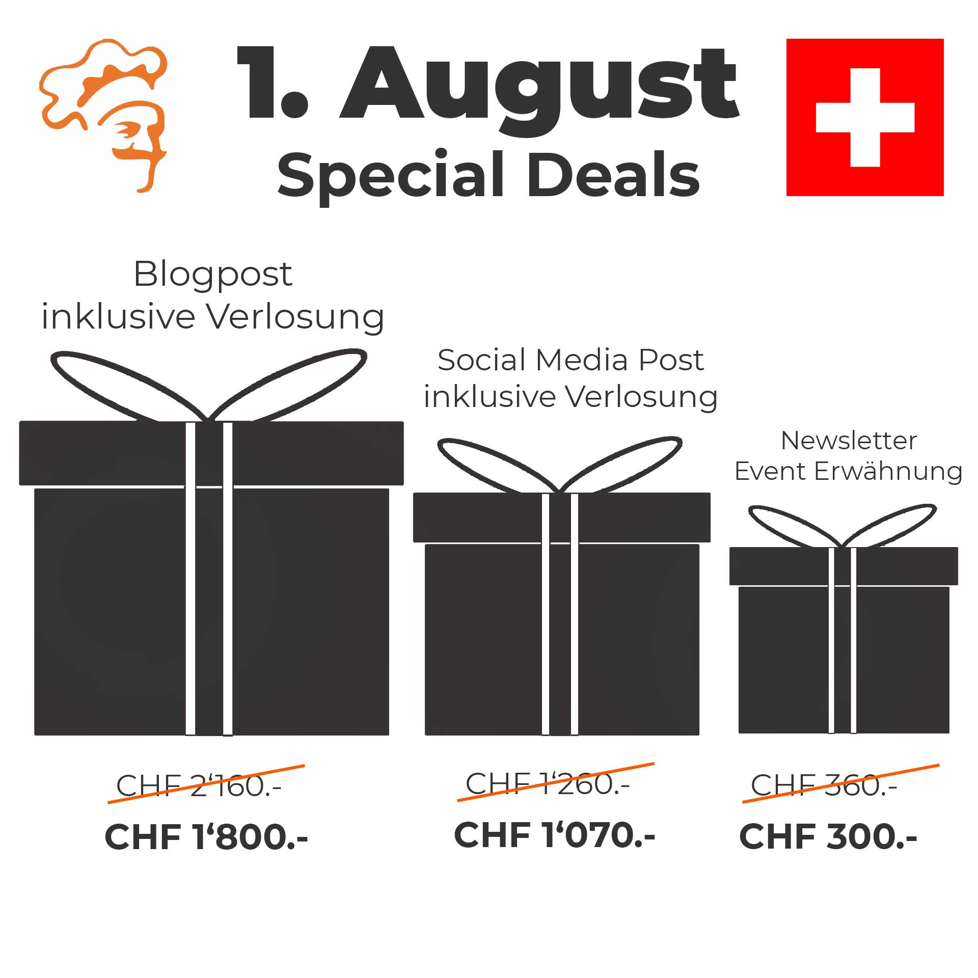 1August-Special-Deal.jpeg