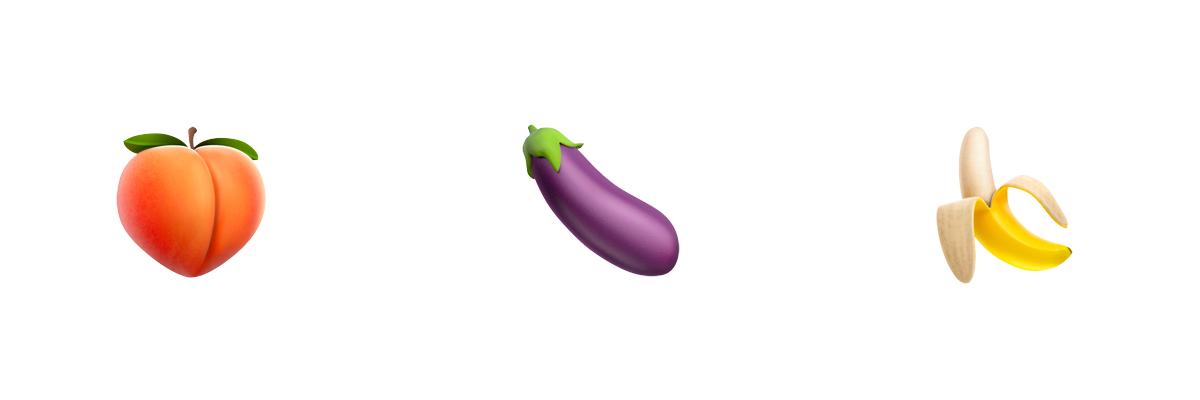 Emoji-Pfirsich,-Aubergine,-Banane.jpg