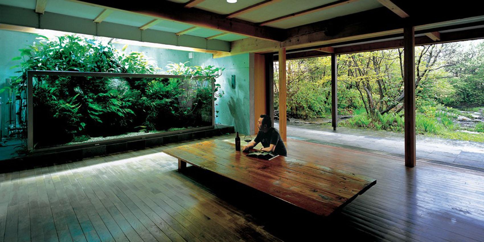 aquarium-architecture-takashi-amano-15.jpg