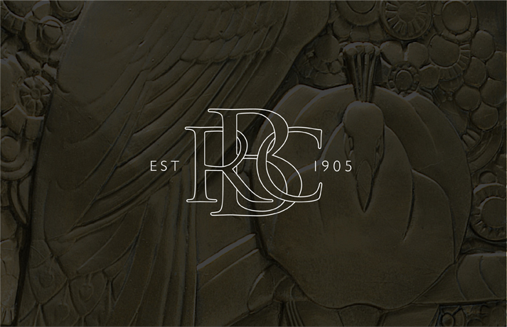 RBC Corporate Identity