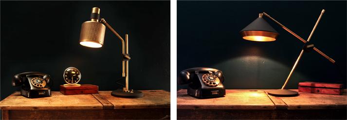 Bert Frank Lighting PR Campaign