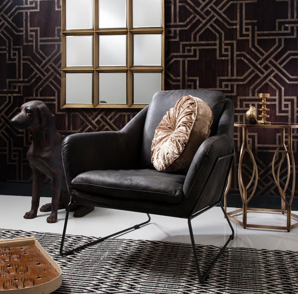 Furniture Catalogue Photography