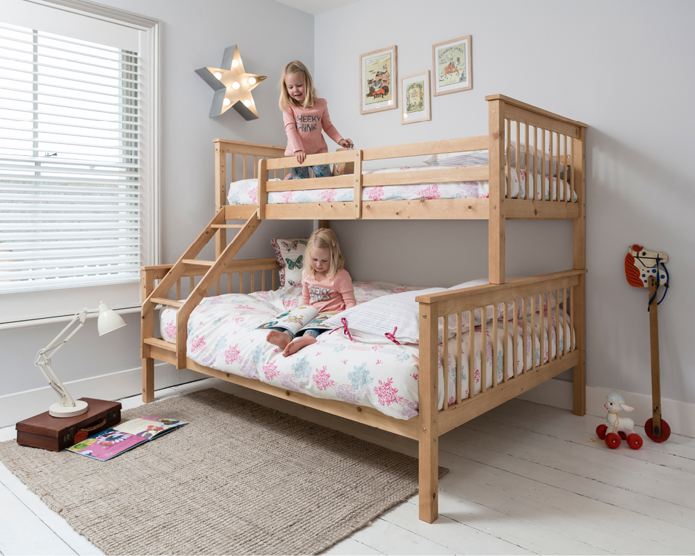 Childrens_Bedroom_Furniture_Photography_7.jpg