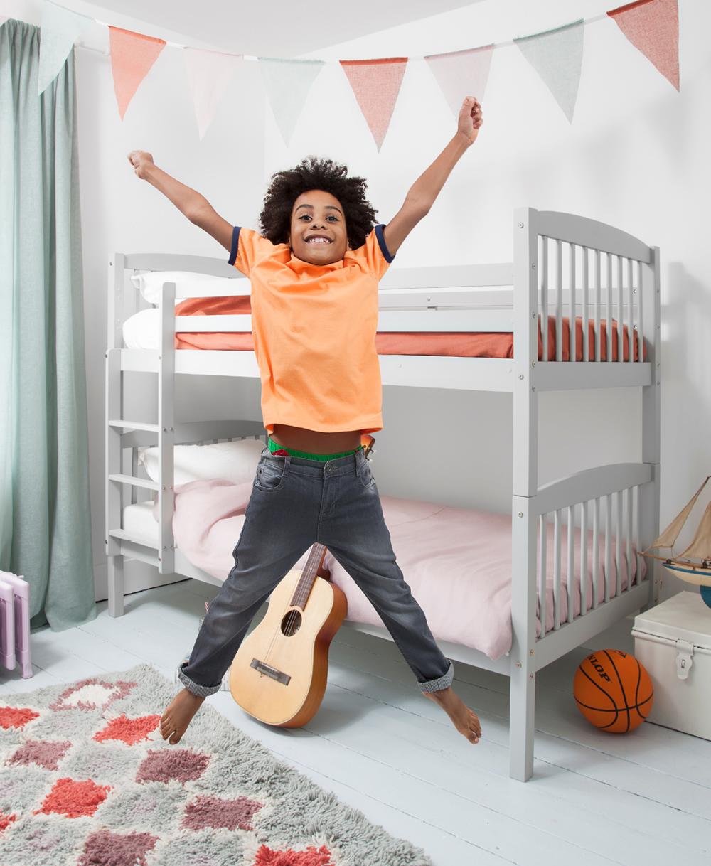 Childrens_Bedroom_Furniture_Photography_6.jpg
