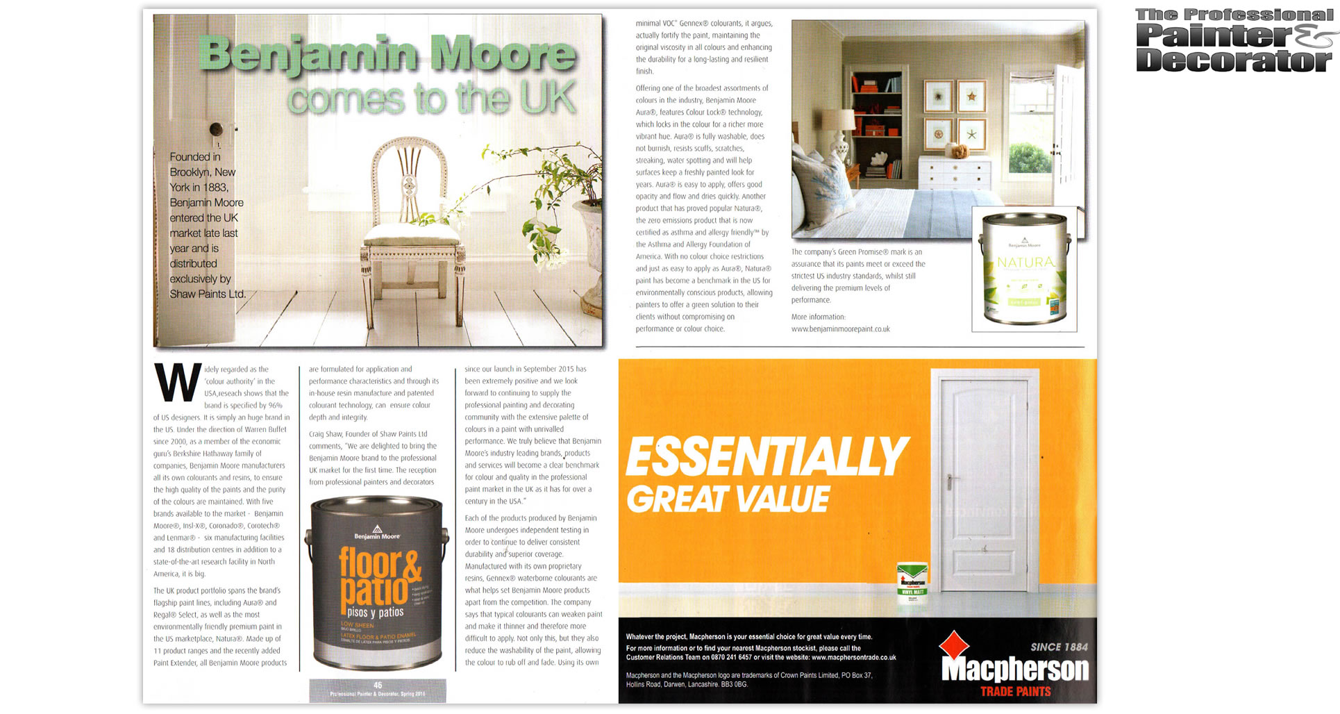 Benjamin_Moore_Trade_Coverage_2.jpg