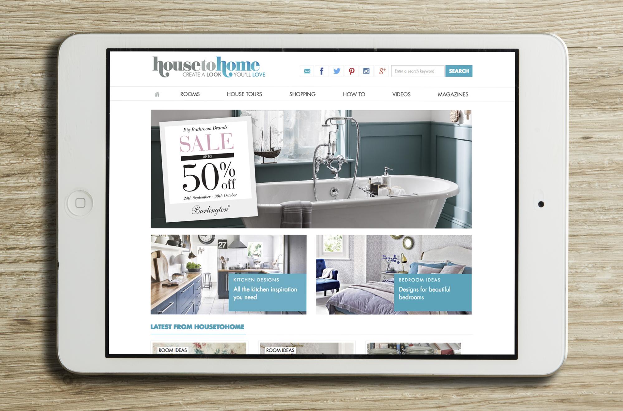 Brand section image_advertising_2.jpg