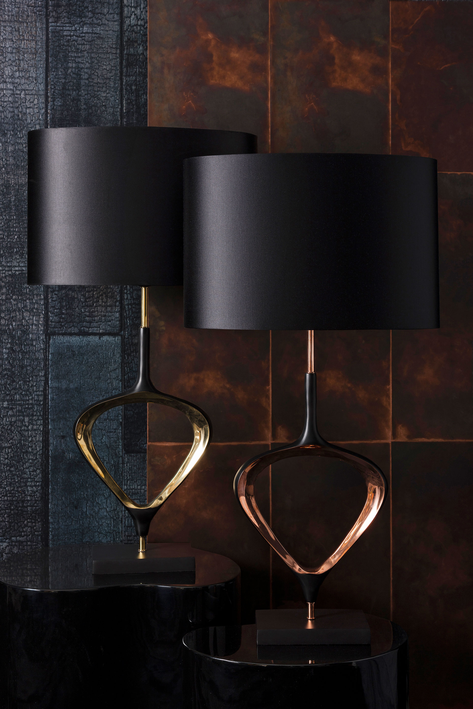 Heathfield & Co Lighting Photography