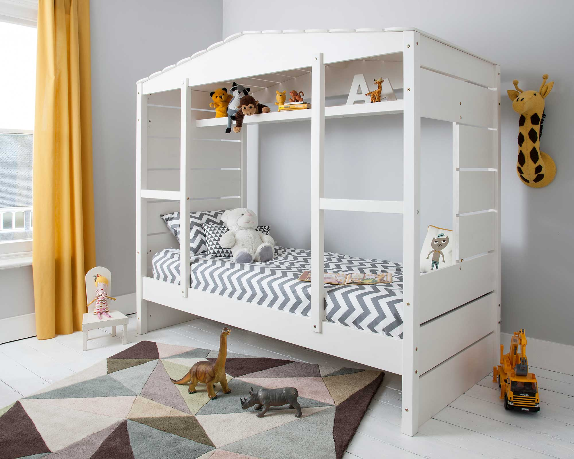 Ingrid-Bed.jpg