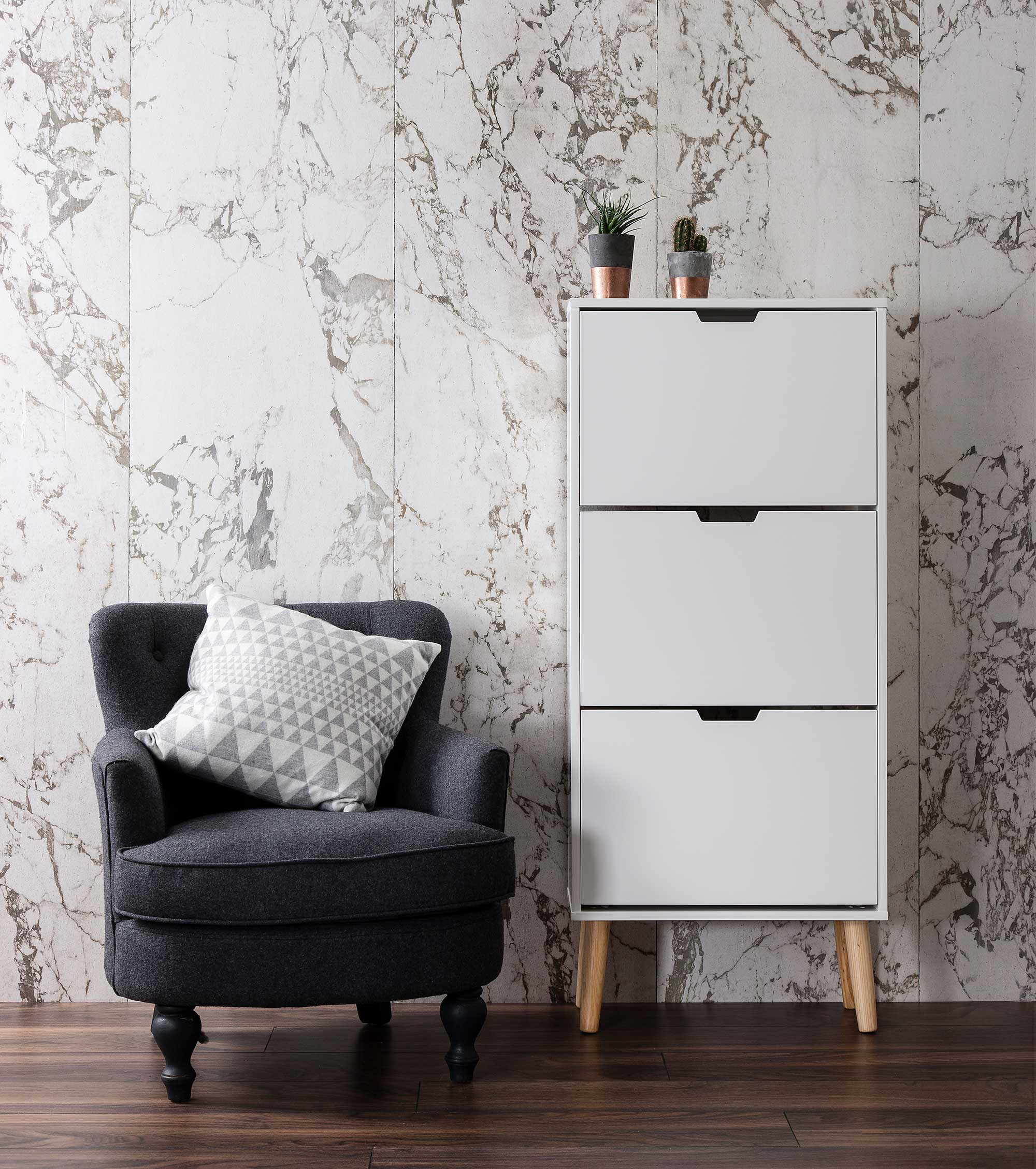 Shoe-Cabinet-3-Drw-Large-A.jpg