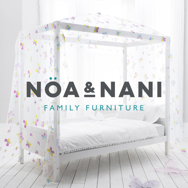 NOA & NANI