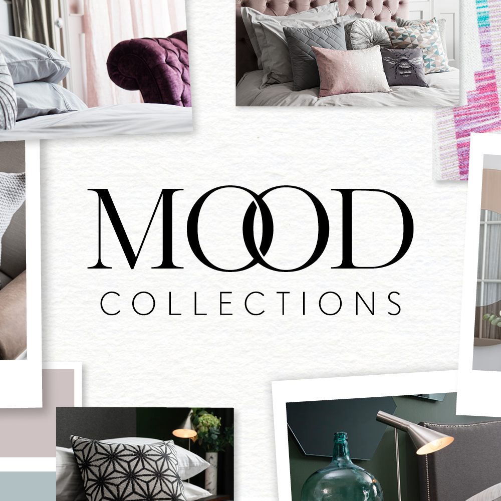 MOOD COLLECTIONS