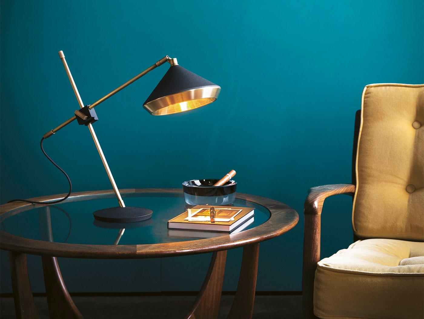 Interiors Pr Consultancy Lifestyle Pr Product Launches