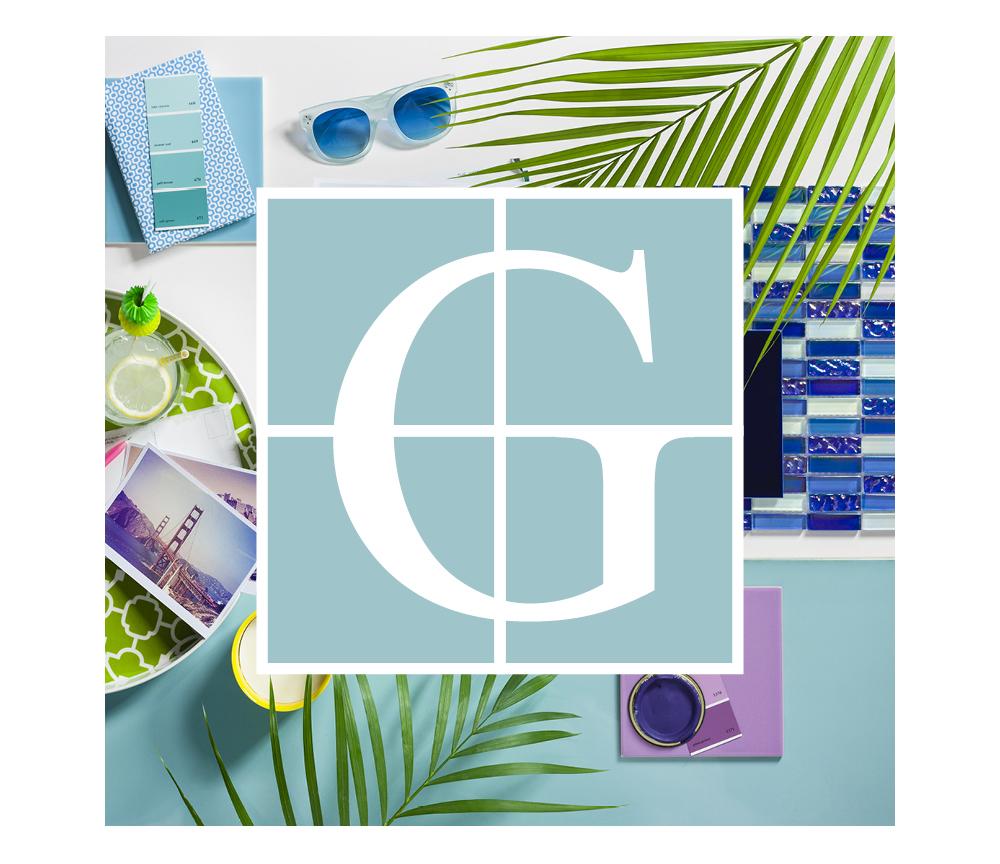 Gemini Tiles.jpg