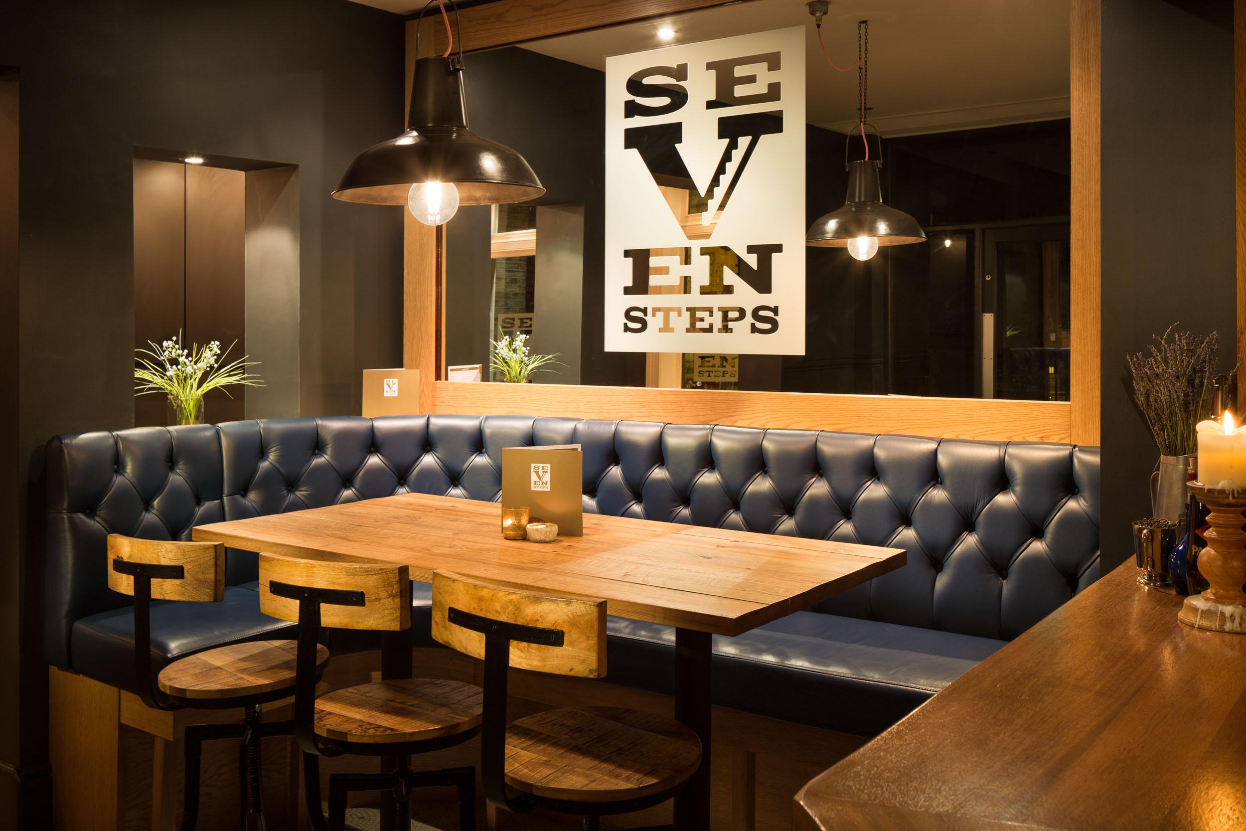 7 steps bar eatery restaurant ambience.jpg